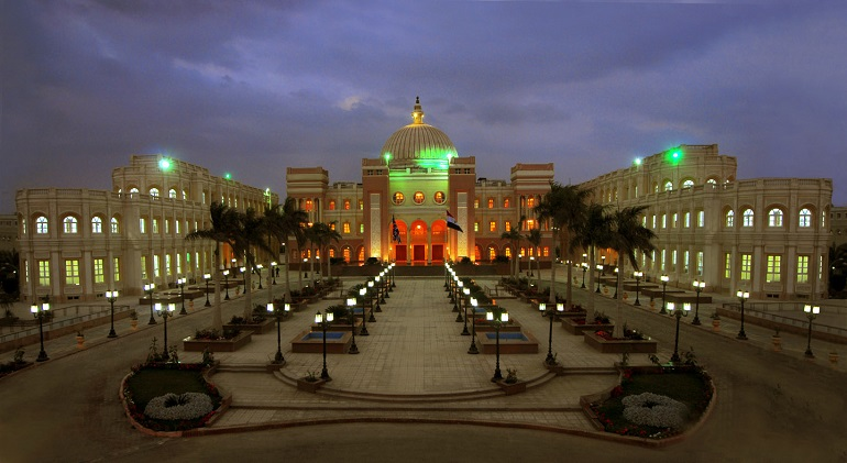 british university in egypt  u2013 bue  u2013 koleyat